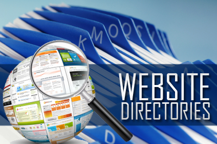 Web directories for better SEO